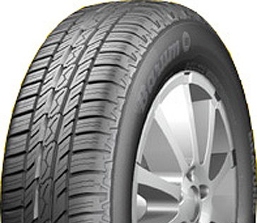 Barum, Bravuris 4x4 FR, 235/65R 17 108V M+S XL