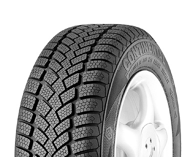 Continental, WinterContact TS 780, 165/70R 13 79T M+S
