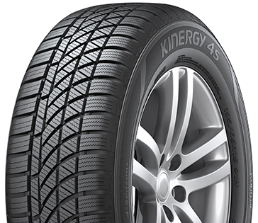 Hankook, H740 Kinergy 4S , P215/55R 18 99V M+S XL