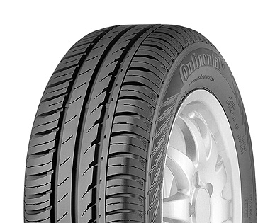 Continental, EcoContact 3, 175/65R 14 82H