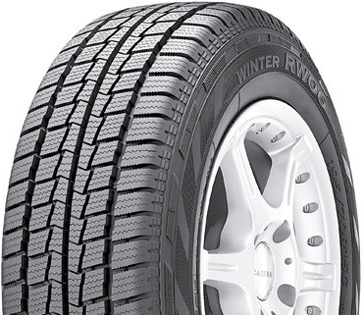 Hankook, RW06 Winter , 205/55R 16 C 98/96T M+S