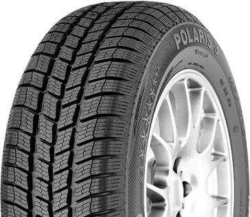 Barum, Polaris 3 , 215/55R 16 97H M+S XL