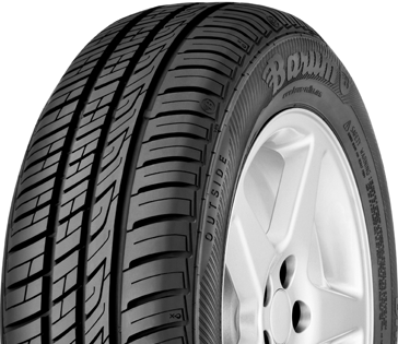 Barum, Brillantis 2, 165/65R 14 79T