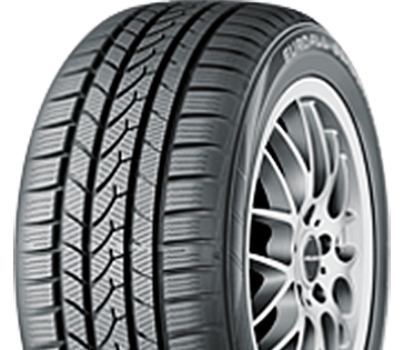 Falken, EuroAllSeason AS200 , 215/65R 17 99H M+S