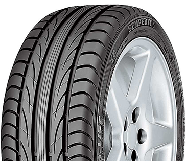 Semperit, Speed-Life E, 195/60R 15 88H