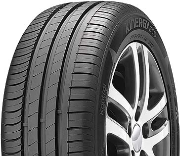Hankook, K425 Kinergy eco , 195/55R 16 87V