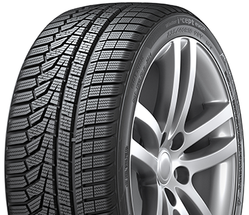 Hankook, W320 Winter i*cept evo2 , 215/40R 17 87V M+S XL
